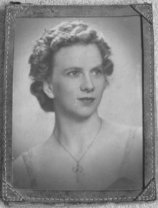 50-fayer-portrait-of-phyllis-in-camp-frame