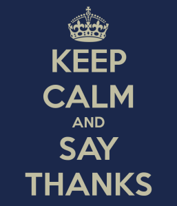 keep-calm-and-say-thanks-1