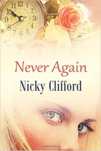 never-again-nicky-clifford