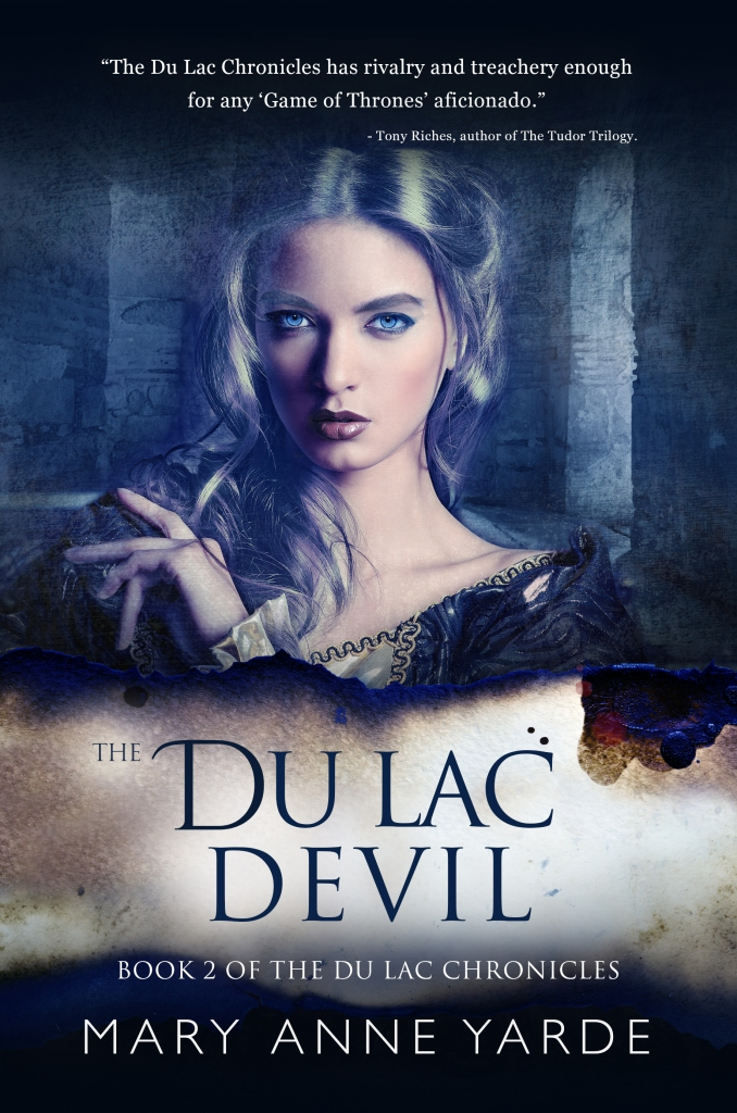 the-du-lac-devil-10-august-2016-kindle