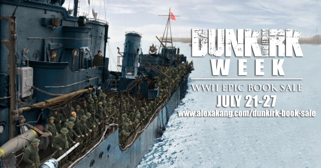 Dunkirk Image 3