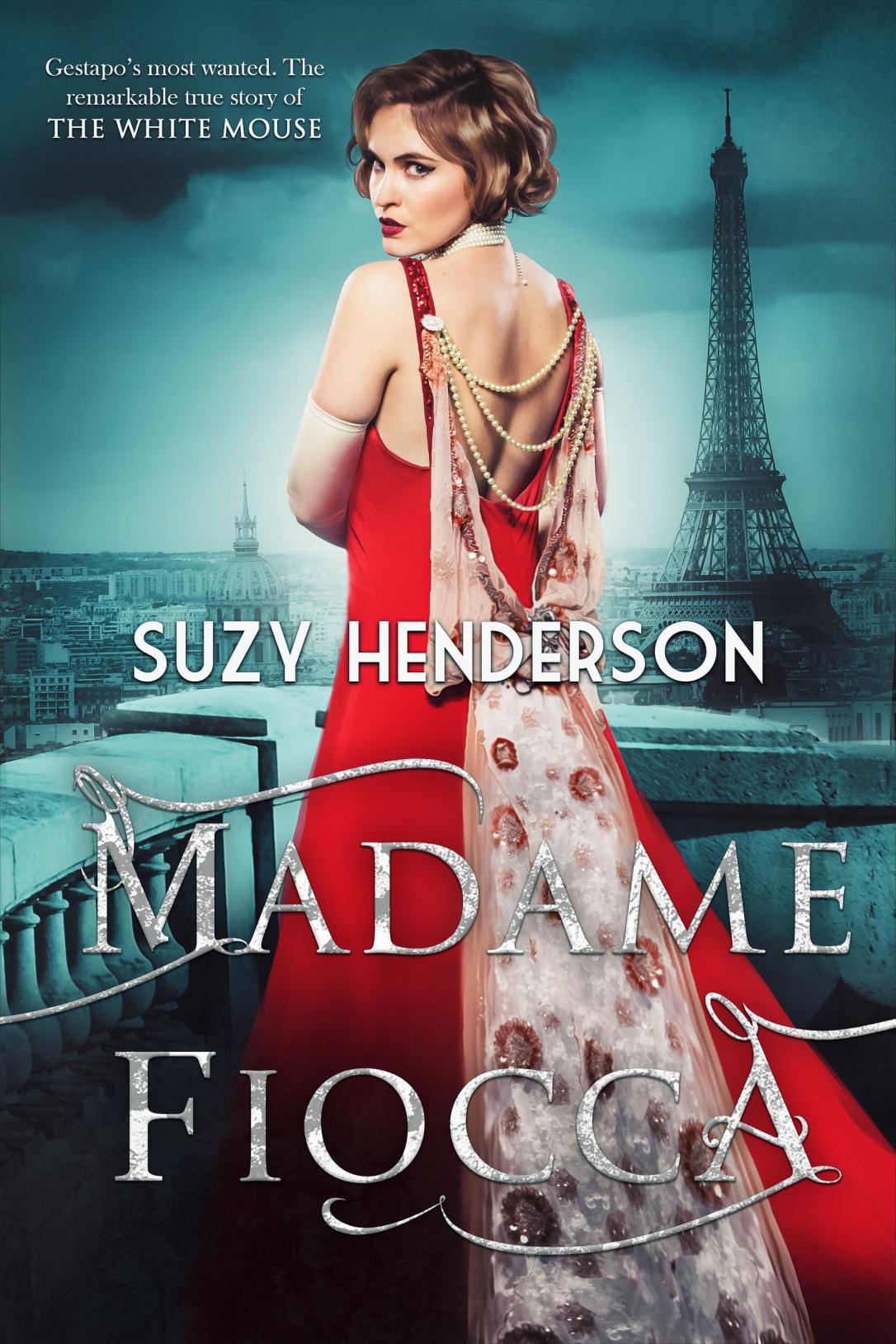 MadameFiocca_Standard
